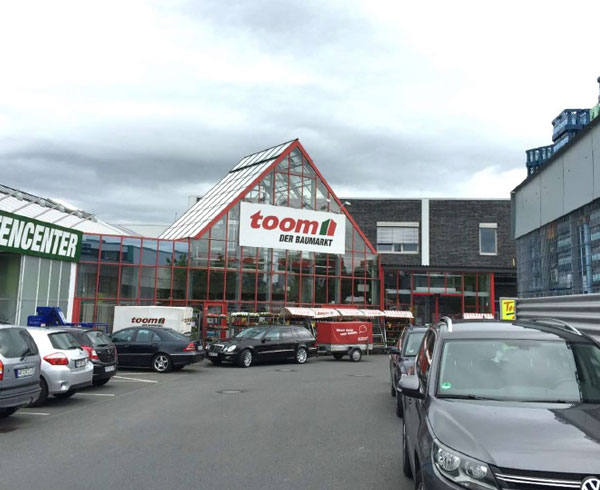 DIY-Store-Toom-Ahlen-Germany-preview